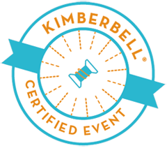 Kimberbell Certified Event