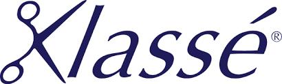 Klasse' Needles Scissors Logo