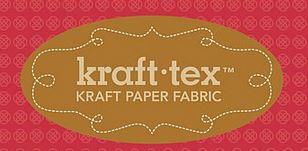 Kraft-Tex Logo