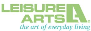 Leisure Arts Logo