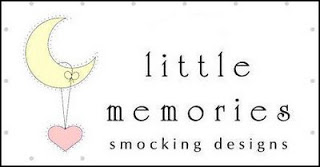 Little Memories Logo