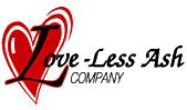 Love-Less Ash