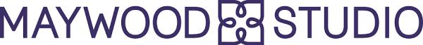 MAYWOOD STUDIO Logo