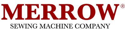 Merrow Logo