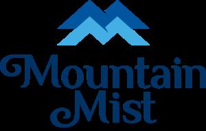 Mountain Mist Logo