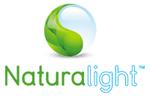 Naturalight