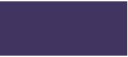 Neil Enterprises Logo