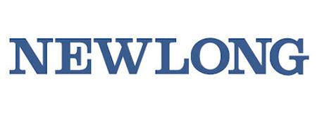 Newlong Sewing Machine Logo