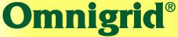 Omnigrid Logo