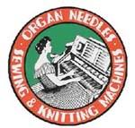 Organ Logo