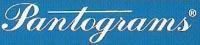Pantograms Logo
