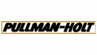 Pullman Holt