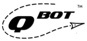 QBOT Logo