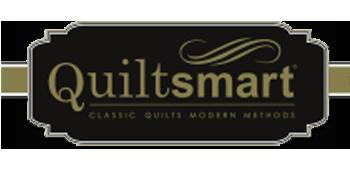 Quilt Smart Logo