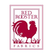 Red Rooster Fabrics