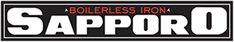 Sapporo Logo