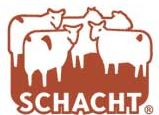 Schacht Spindle Co