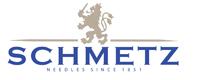 Schmetz Logo