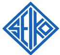 Seiko Logo