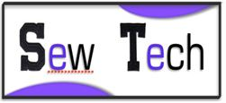Sew Tech