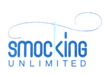 Smocking Unlimited Logo