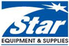 Star for Parts Logo