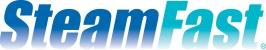 Steam Fast Logo