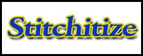 Stitchitize Logo