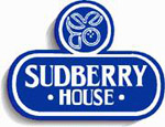 Sudberry House Logo