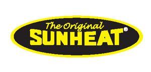 Sunheat Logo