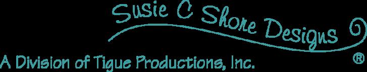 Susie C Shore Designs
