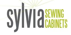 Sylvia Design Logo