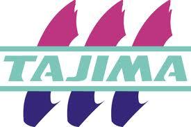 Tajima Logo