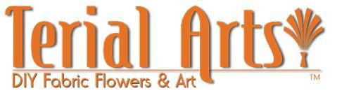 Terial Magic Logo