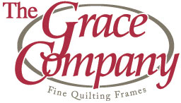 The Grace Company Logo