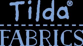 Tilda Fabrics Logo