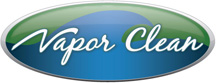 Vapor Clean Products, Inc. Logo