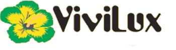 Vivilux