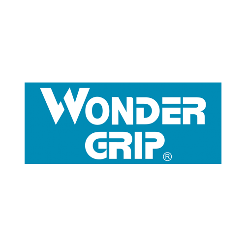 Wonder Grip Logo