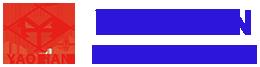 Yao Han Logo