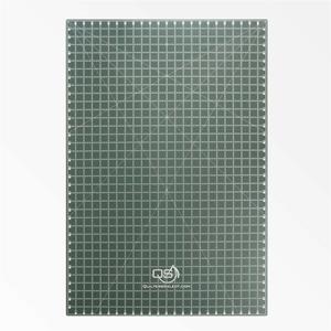 """82348: Quilter's Select QS-MAT2436 24""""X36"""" Self Healing, Dual Side Cutting Mat"""