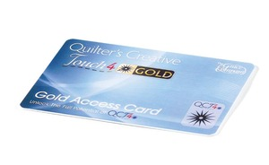 90884: Grace Gold Card Access #01-11782 Year Subscription