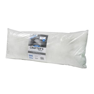 91178: Fairfield CP1638 16in x 38in Kimberbell Bench Pillow Form Fill