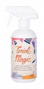 92261: Terial Magic TA11004 16oz Stabilizer Spray Bottle, Refillable