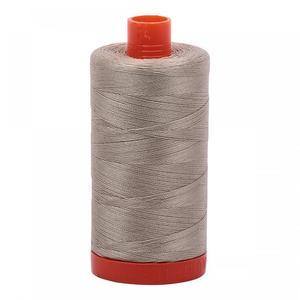 Aurifil Cotton 6730 50wt 1422 yds