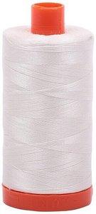 Aurifil Cotton Thread 6722 50wt 1422 yds