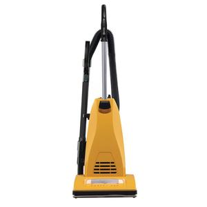 93782: Carpet Pro CPU-3QD HD Domestic Upright Vacuum Cleaner Quick Draw Tools