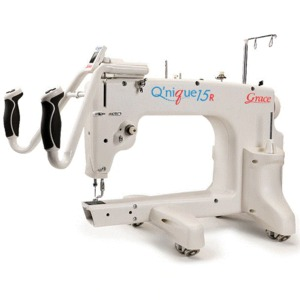 "Grace Qnique 15R-RE, Brother Dream Quilter, Grace Qnique 14+ 15x8"", mid arm sewing machine, mid arm sewing machines, new quilting machine, new sewing machine, q'nique, q'nique long arm quilting machine, qnique quilter, quilt, quilt machine, quilt machine frame, quilter, quilter's creative touch software, quilting, quilting machine, quilting machine software, quilting machine softwares, quilting machines, quilting sewing machine, quilting sewing machines, sewing machine, the grace company, the grace frame, the q'nique, unique quilts, sewing machine for quilts,"