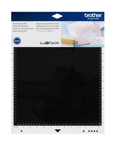 CADXPPMAT1 ScanNCut DX Paper Piercing Mat