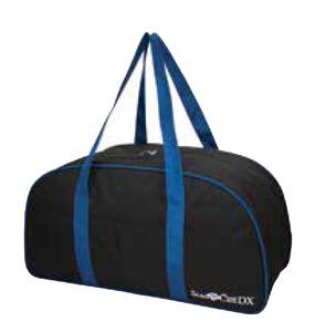 94883: Brother CADXDUFFLEB Duffle Bag Blue 21.75x9.75x11in for ScanNCut CM, SDX, DX Innov-is Disney Limited
